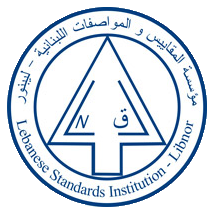 Lebanese Standards Institution - Online Store for ISO Standards and Publications
